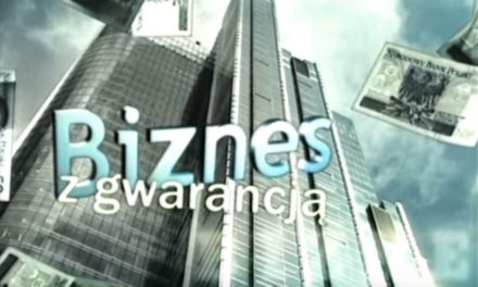 TVP Polonia – Biznes z gwarancją