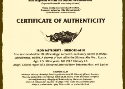 certyfikat_met