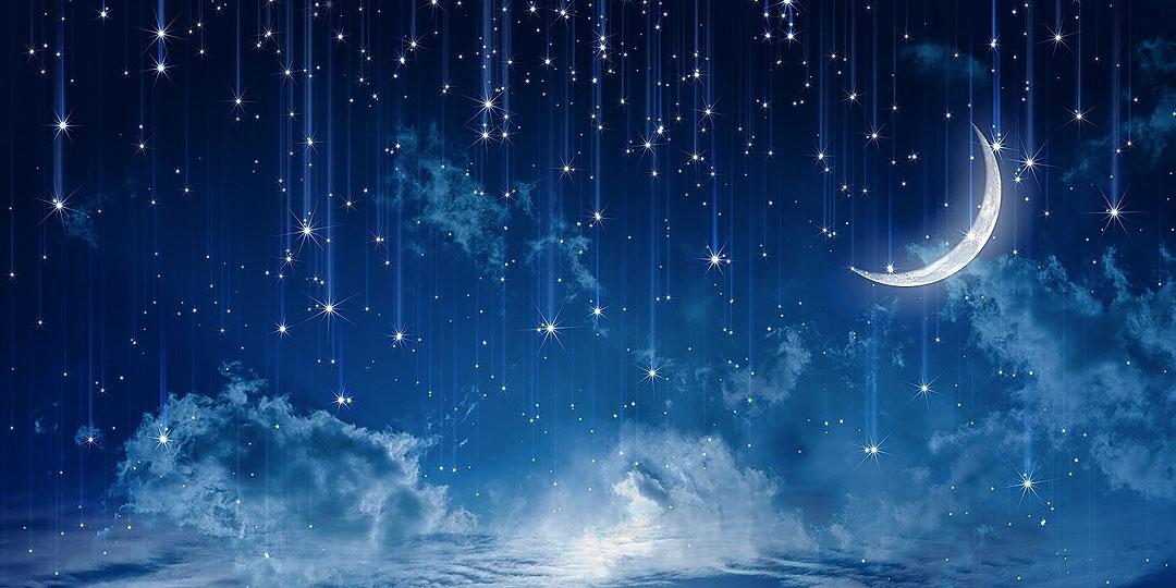 Zapatrzeni w gwiazdy