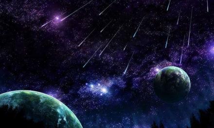 Gwiazdka z nieba