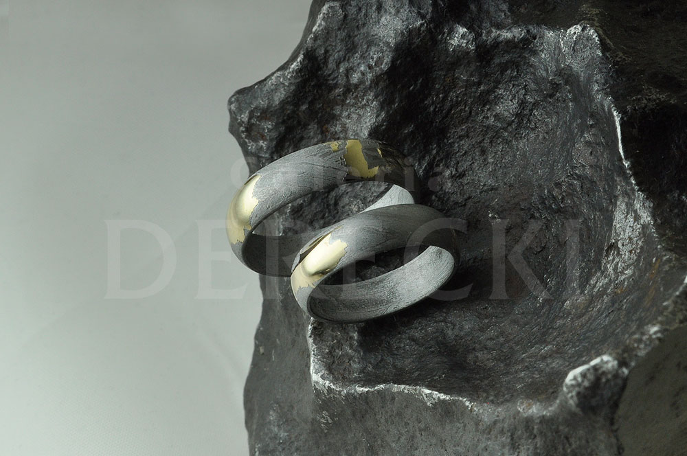 Casiopea, cena: 3 500 zł