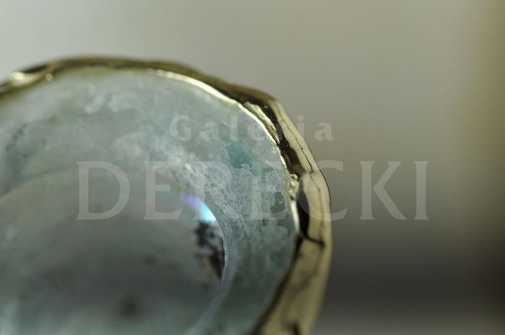 szklo-rzymskie-0181