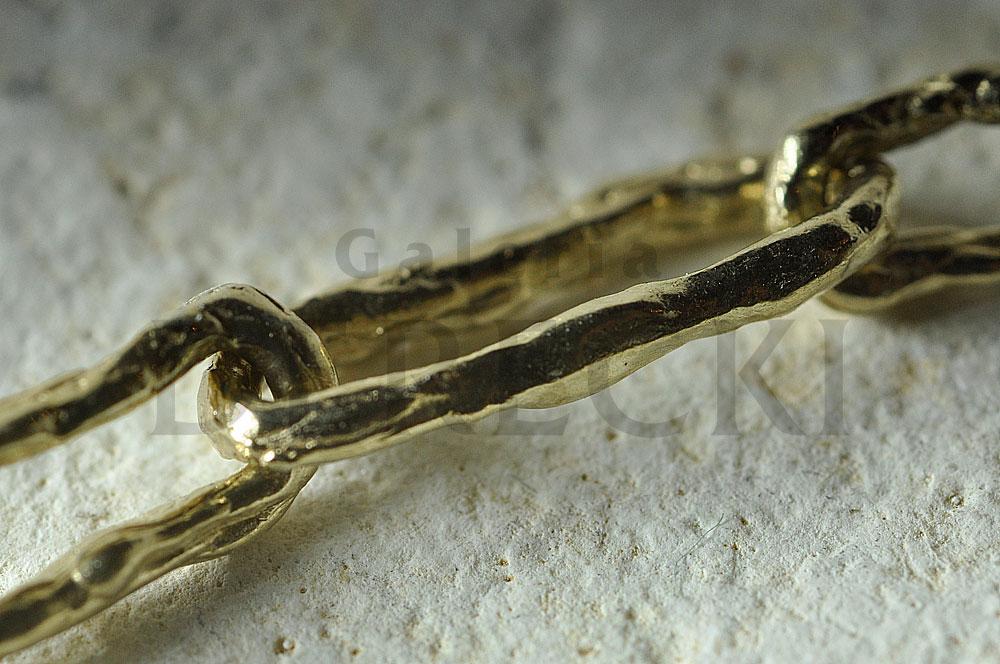 Łańcuch, cena: <b>6 000 zł</b>