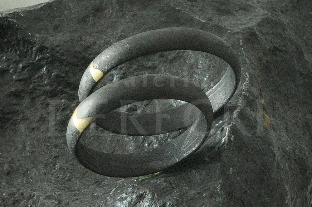 Carina Nigrum, cena: 2 500zł