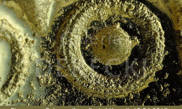 Mikrozdjęcia