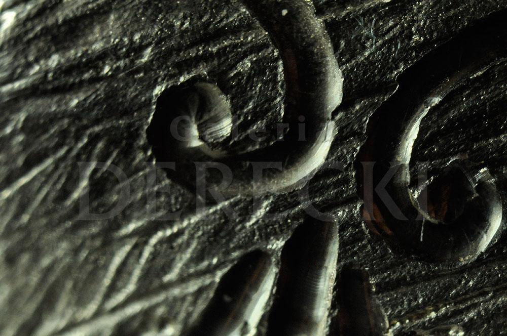 Obrączki góralskie