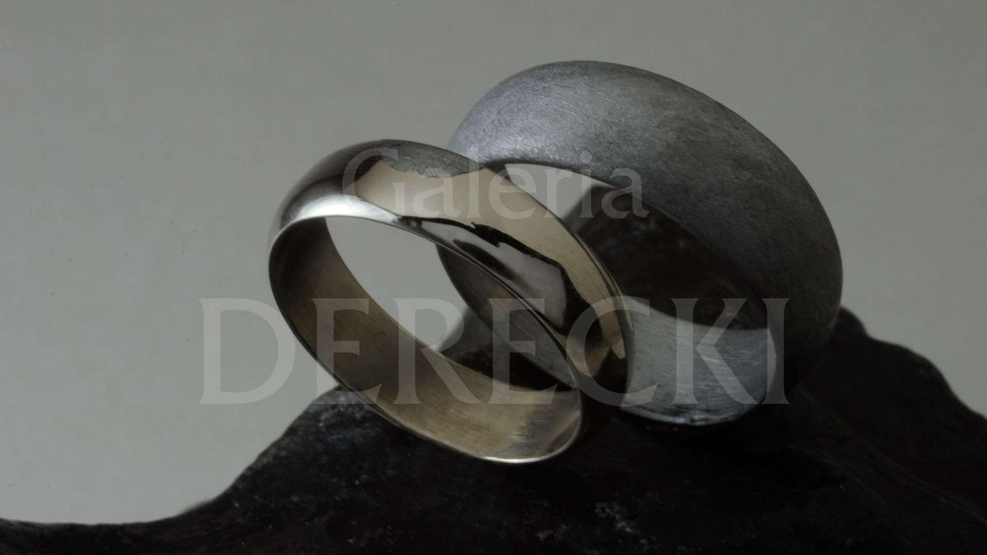 obraczki-z-meteorytem-DSC0291-HD3