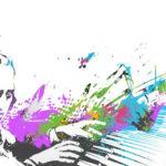 Świętuj z nami urodziny Fryderyka Chopina