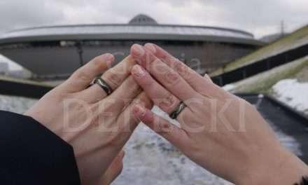 Targi Ślubne w Katowicach
